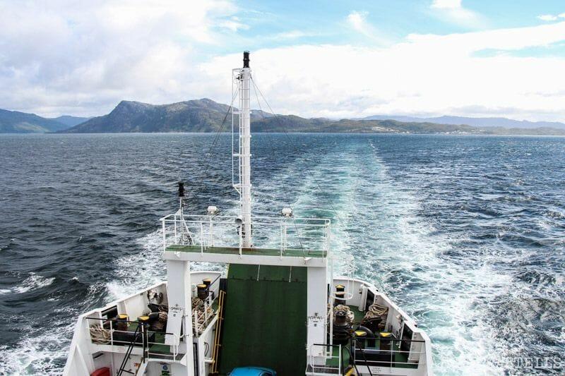 Ruta por la isla de Skye en coche Escocia-1