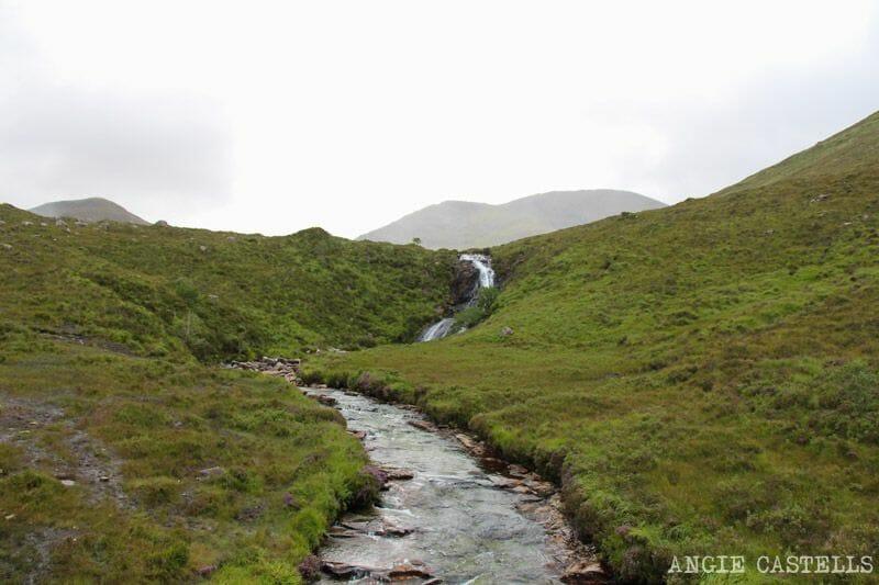 Ruta por la isla de Skye en coche Escocia-3