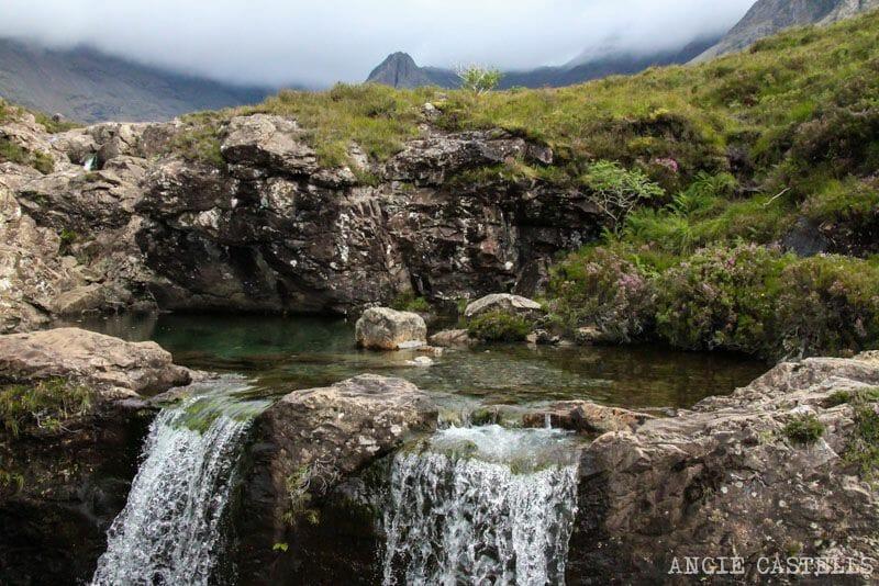 Ruta por la isla de Skye en coche Escocia-4