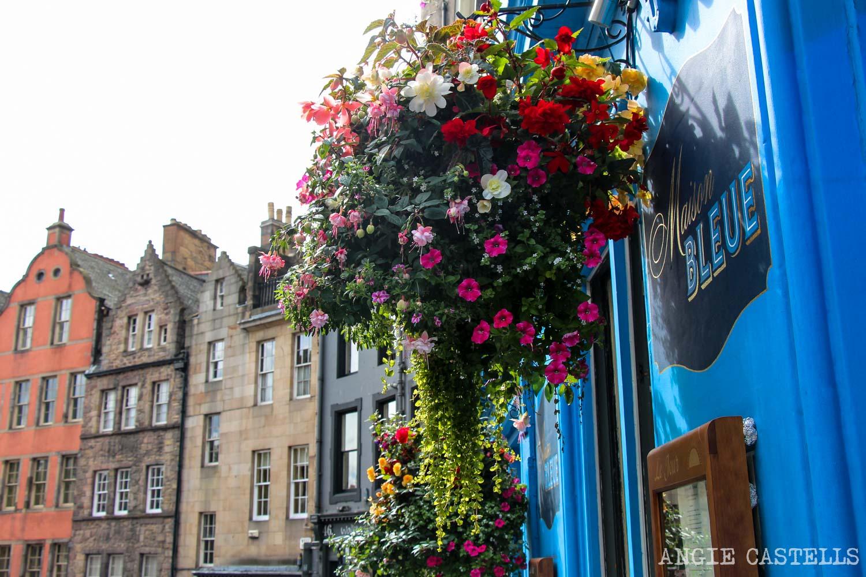 Que ver y hacer en Edimburgo 99 ideas-1