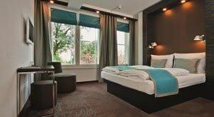 Donde-dormir-en-Edimburgo-Old-Town-Motel-One