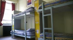 Donde-dormir-en-Edimburgo-Old-Town-High-Street-Hostel