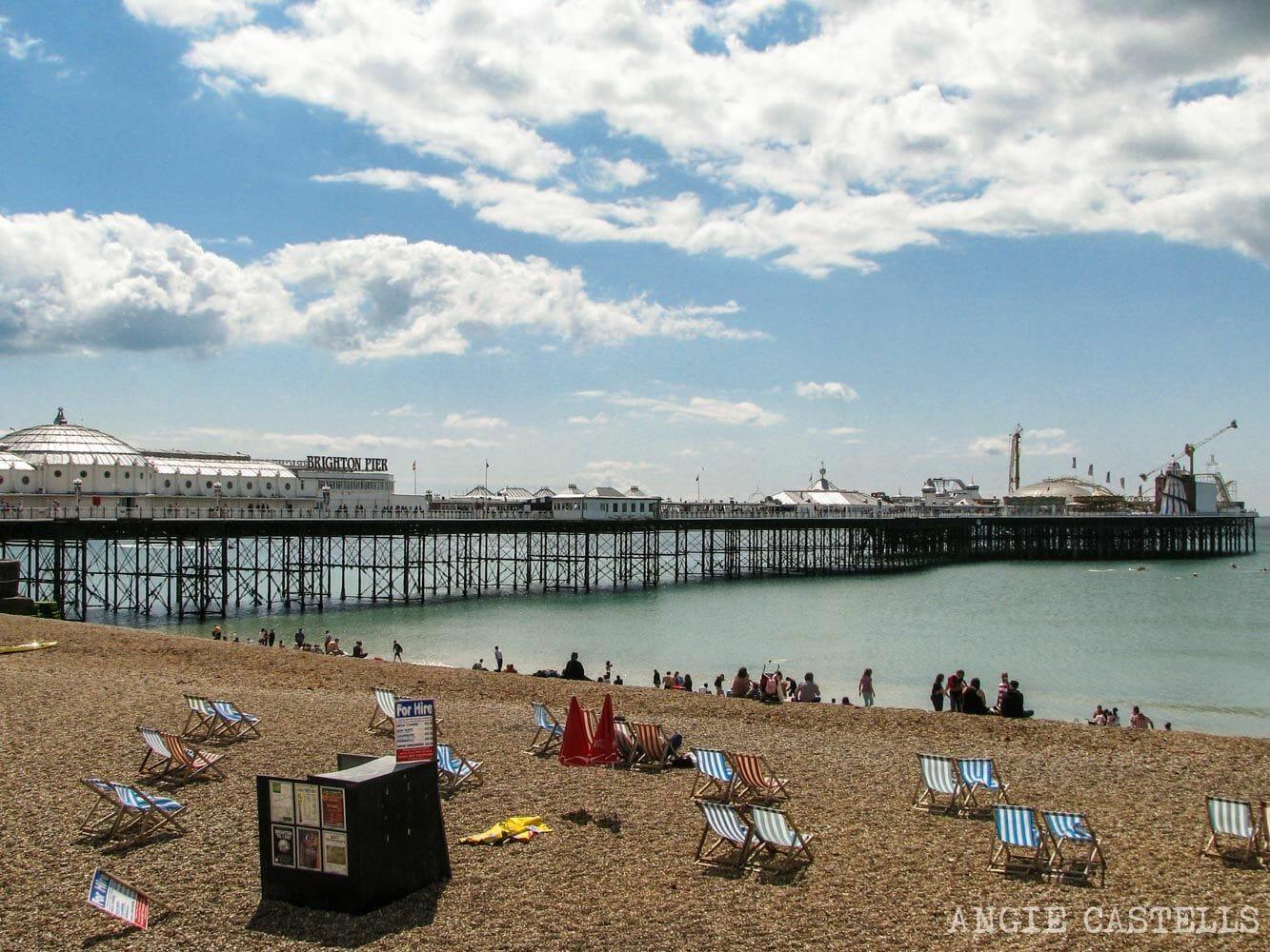 Visitar Brighton un dia que ver-1