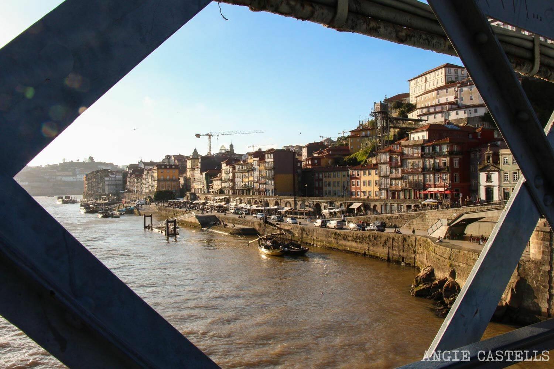 Guia de Oporto que ver fin de semana-1-2
