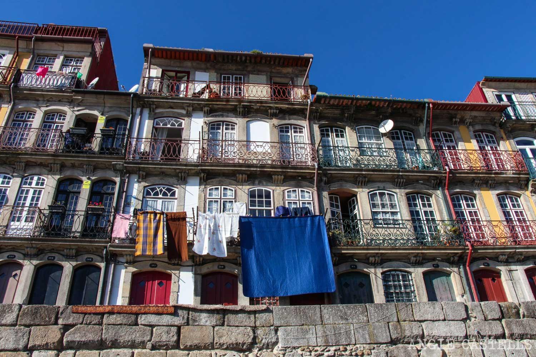 Guia de Oporto que ver fin de semana-1
