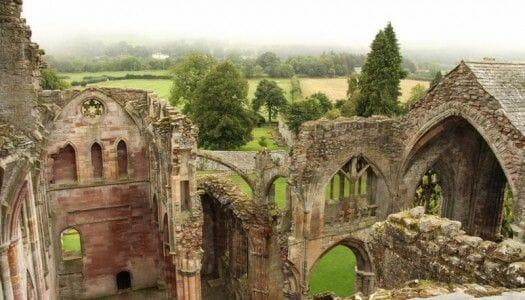Explorer Pass, una tarjeta turística para ahorrar en Escocia
