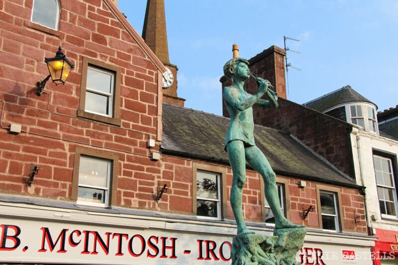 visitar-kirriemuir-escocia-peter-pan-800-3