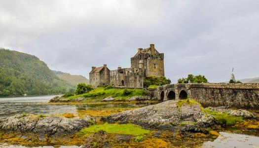 ¿Cuánto cuesta viajar a Escocia? Consejos para ahorrar